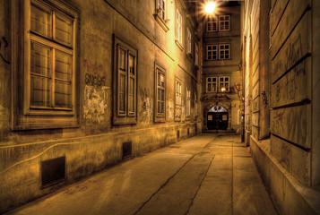 Vienna_Windhaaggasse