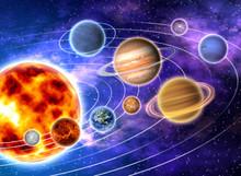 Układ Słoneczny