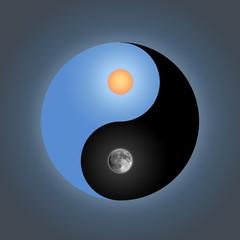 yin-yang 2