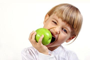 Esst mehr Obst !