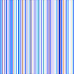 Retro  stripes  background (vector)
