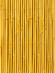Bamboo natural