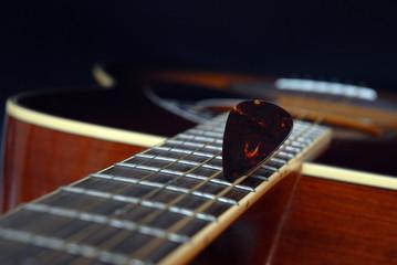 chitarra 2