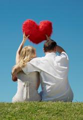 Valentine's Day !!!