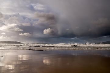 Playa de Ber