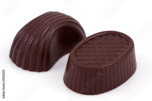 chocolate candys