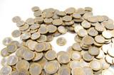 monete poster