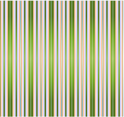 Retro stripes green-brown background  (vector0