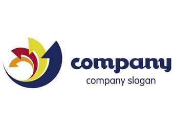 Logo Pfeilebogen