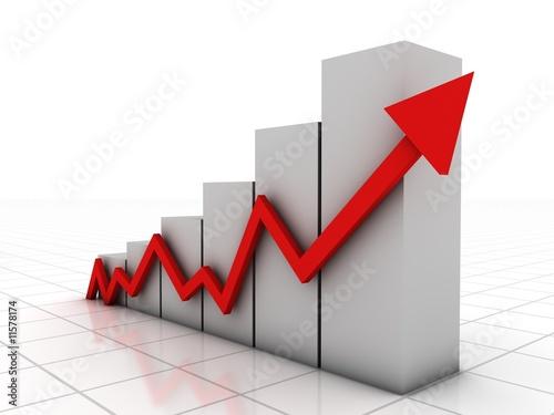 Выгодный курс доллара в ростове
