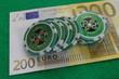 chip & cash
