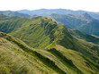 Les crêtes du Puy Mary - 11588300
