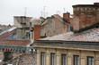 Ville Toulouse France