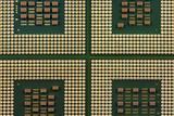 Computer Processors poster