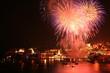 Opening of Dubrovnik Summer Festival - 11608164