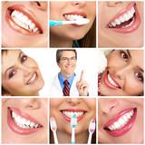 Smiles - 11610302