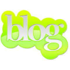 Green Bloggers