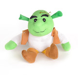 shrek toy