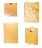 paper texture group