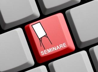 Seminare online