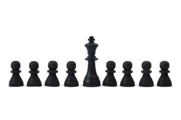 chess