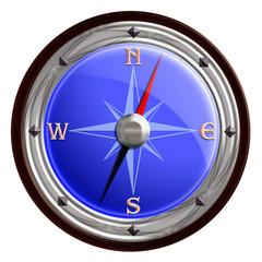 Bussola,Boussole,Compass