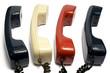 phone Receivers