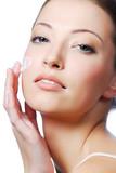 Skincare poster
