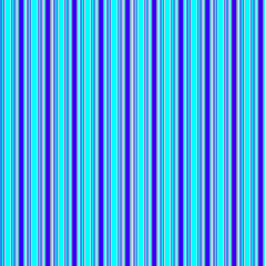 Retro  stripes blue background  (vector)