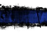 Fototapety banner