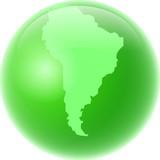 green america poster