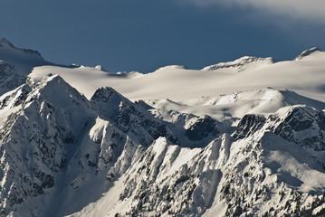 Italians Alps