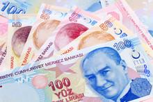 , Faktura Mustafa Kemal Ataturk w
