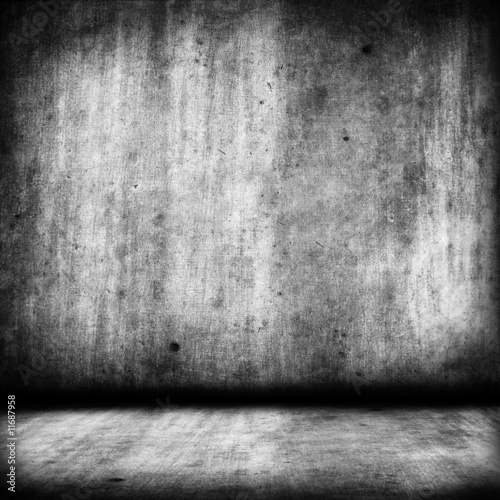black and white background images. lack and white grunge