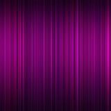 Fototapety Purple vetical lines abstract background.