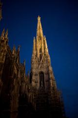 Staphans Dom Vienna