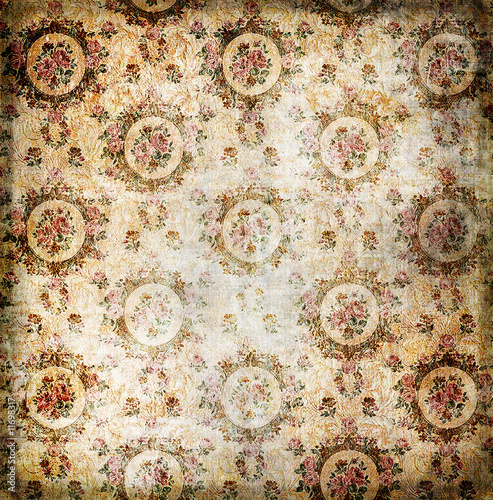 wallpaper patterns vintage. vintage wallpaper with classy