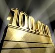 100000 hundredthousand