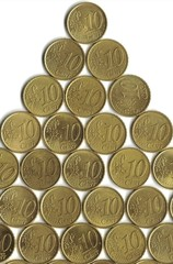 house of euro coins