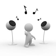 Music OK