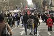 Manifestation - 11727530