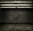 Metal room - 11730312