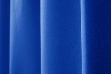 Blue Nuance