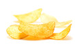 Three chips