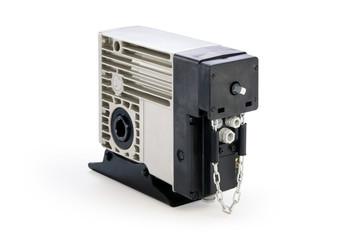 moteur électrique pour la domotique