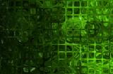 Virtual Digital Pattern Texture poster