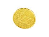 Euro Monete 8 poster