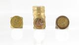 Euro Monete 14 poster
