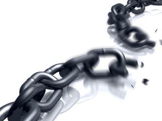Off the Chain II