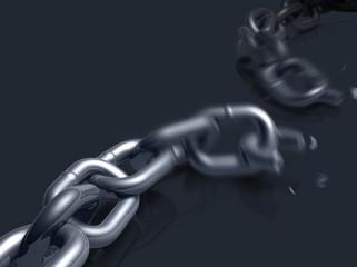 Off the Chain IIIB